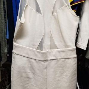 Guess jumpsuit